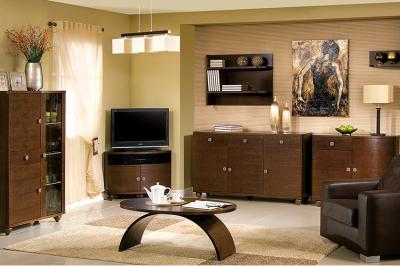 Гостиная мебель Taranko Fuks