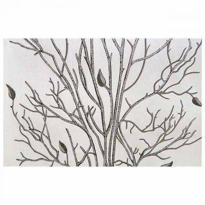Vinil divar kağızları Elysium Lirika 22000