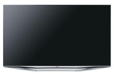 Телевизор Samsung UE-40H7000