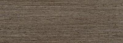 Керамическая плитка Porcelonosa Japan Brown , Japan Line Brown , Japan Deco Brown