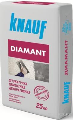 Suvaq Knauf Diamant