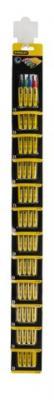 Mini-markerlər Stanley 1-47-324, 1,2-47-329 #2