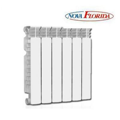 Радиатор Nova Florida Extra Therm S3/S4