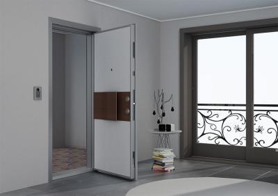 Giriş qapı Sur Celik Kapı ADONIS