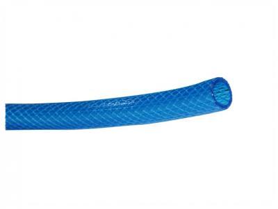 Şlanq Güven Plastik (SOS)