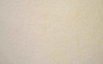 Декоративная шелковая штукатурка (жидкие обои) Silk plaster Provence 044
