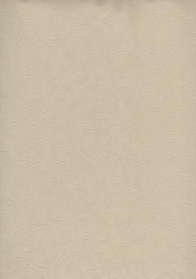 Vinil divar kağızları Palitra 10878