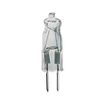 Галогенная лампа Horoz Electric JCD35W