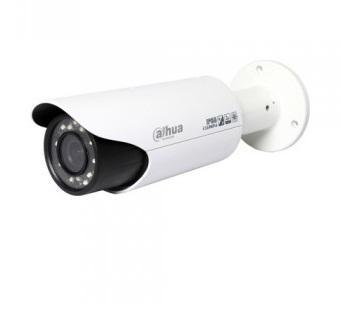 Videomüşahidə kamerası Dahua DH-IPC-HFW5300CP #1