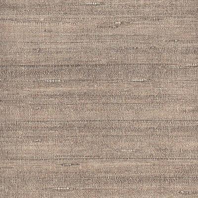 Vinil divar kağızları Zambaiti Murella 100 (3010,3011 ,3012 )