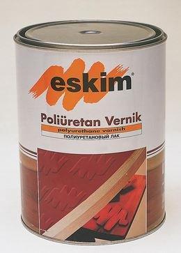 Lak Eskim