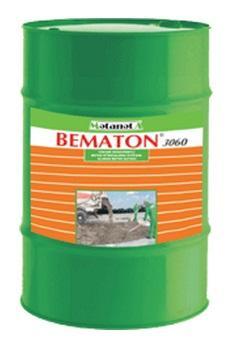 Bematon 3060  для производства бетона высокой сопротивляемости Mətanət A
