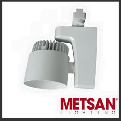 Спот Metsan Lighting