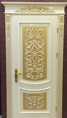 Дверь входная Aydınoğlu
