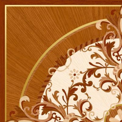 Керамическая плитка для пола Aparici Alexander Gres Centro , Aparici Alexander Gres Greca , Aparici Alexander Gres Rosone