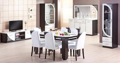 Гостиная мебель Madeyra Mirina