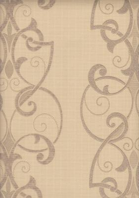 Vinil divar kağızları Palitra 12008