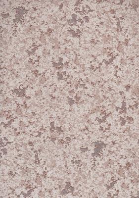 Vinil divar kağızları Palitra 11096