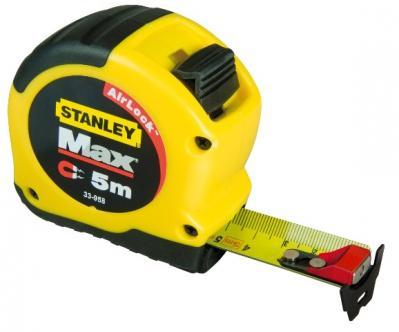 Ruletka Stanley  Max 0-33-958, 959 #1