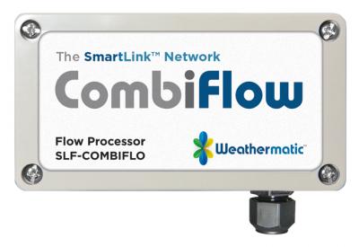 Датчик потока Weathermatic COMBIFLOW
