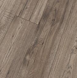 Ламинат Kaindl Classic Touch Premium Plank / MIRANO