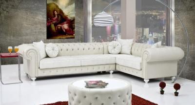 Divan Best mobilia
