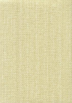 Vinil divar kağızları Palitra 6391