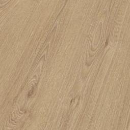 Ламинат Kaindl Classic Touch Premium Plank / Дуб BRIONE