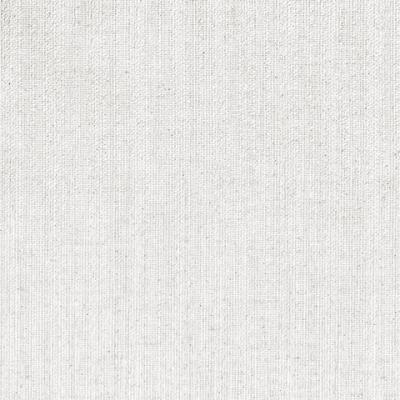 Vinil divar kağızları CasaBene2 [2535-1]