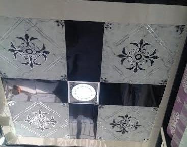 Asma tavan Favorite gallery