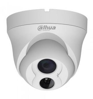 Videomüşahidə kamerası Dahua DH-IPC-HDW4300CP