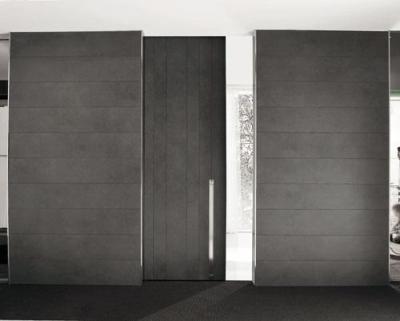 Входная дверь Tutto Bello