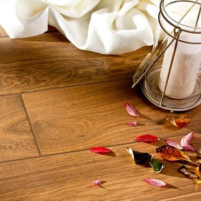 Клинкерная плитка Cerrad, цвет Setim Nuga