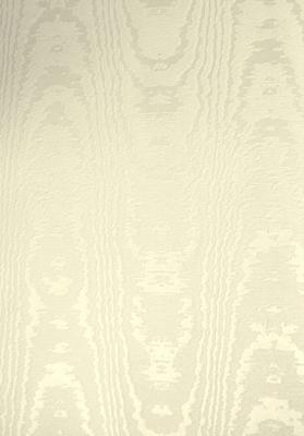 Виниловые обои на бумажной основе Zambaiti Canova (90- серия) 9045, 9047, 9048