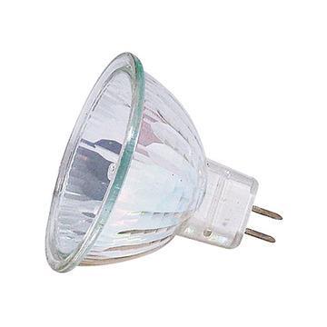 Галогенная лампа Horoz Electric MR1635WGUO