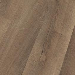 Laminat Kaindl Classic Touch Premium Plank / ORLANDO #1