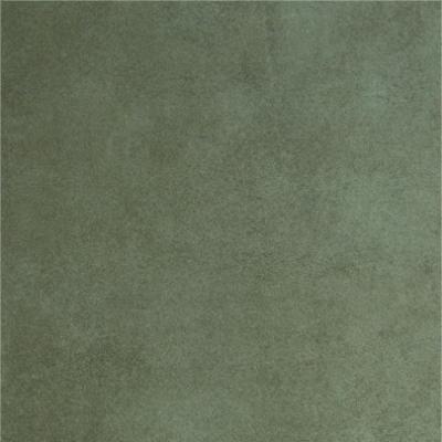 Керамическая плитка Asiya Tile