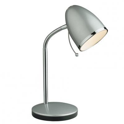 Stolüstü lampa Elor