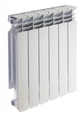 Alüminium radiatorları Radiatori 2000 Ecostyle