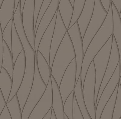 Виниловые обои на флизелиновой основе Grandeco Clear Spirit CSA-002-03-9