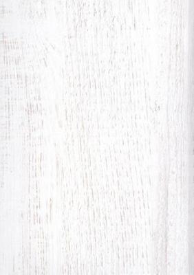 Ламинат Kronostar Symbio D 3168 Пино