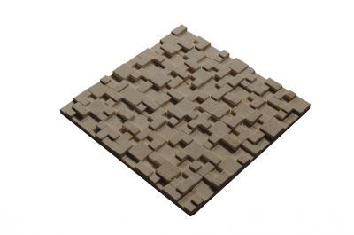 Mozaika Fimart stone Ceria Cubic  Limra #1
