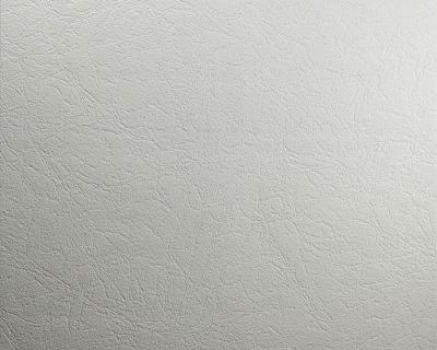 Boyanan divar kağızları Marburg Patent Decor 9755