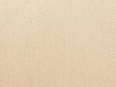 Vinil divar kağızları Le Grand Миледи L 852-xx