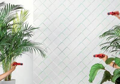 Керамическая плитка для ванной комнаты Peronda SCALES (HARMONY MUT)